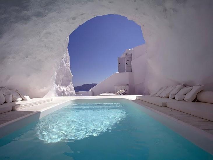 hotel-astarte-suits-grecia-2