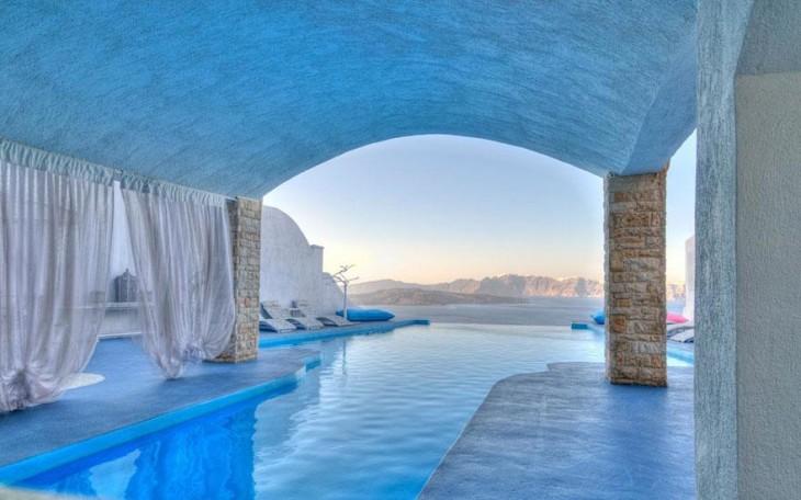 hotel-astarte-suits-grecia