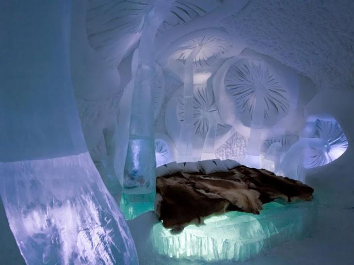 hotel-de-hielo-jukkasjasrvi-suecia-2