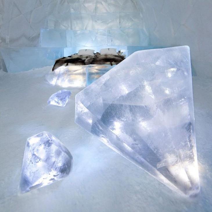 hotel-de-hielo1-jukkasjarvi-suecia