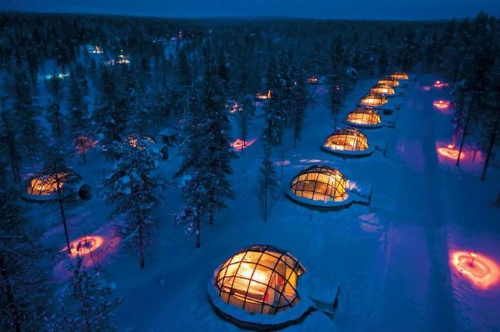 hotel-kakslauttanen-finlandia-2