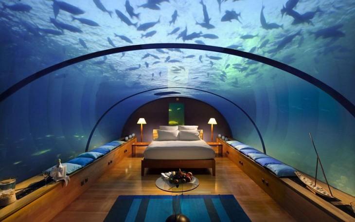 hotel-maldivas-conrado-isla-rangali-2