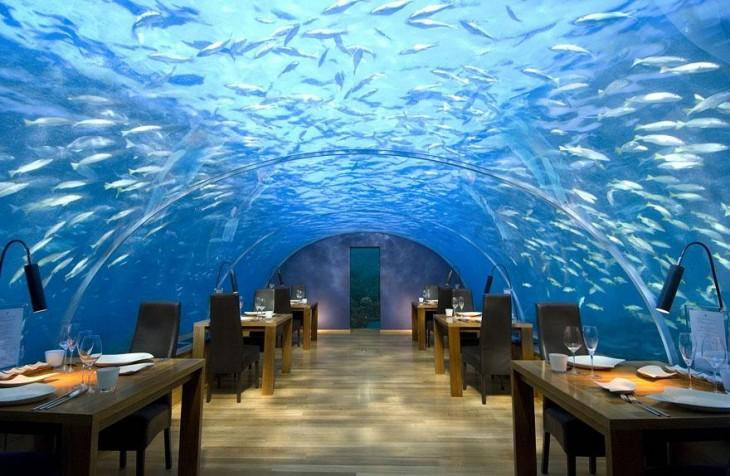 hotel-maldivas-conrado-isla-rangali