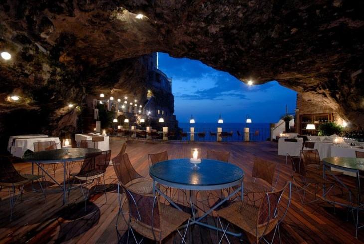 hotel-ristorante-grotta-palazzese-italia