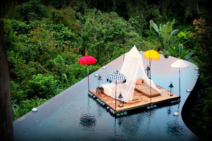 hotel-ubud-hangin-gardens-indonesia-2