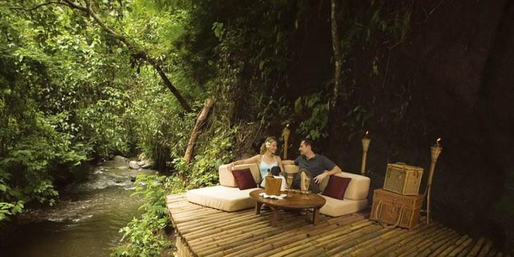 hotel-ubud-hangin-gardens-indonesia-3