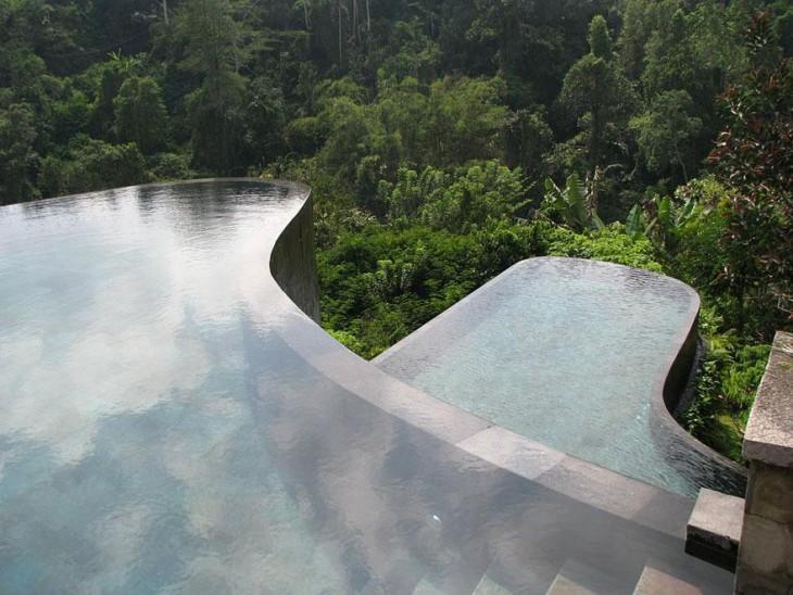 hotel-ubud-hangin-gardens-indonesia