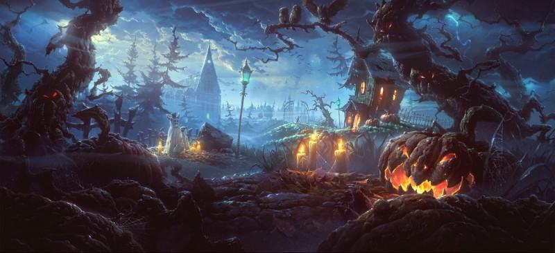 imagenes-halloween-1