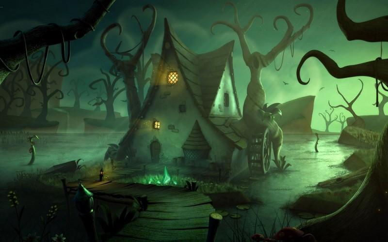 imagenes-halloween-10