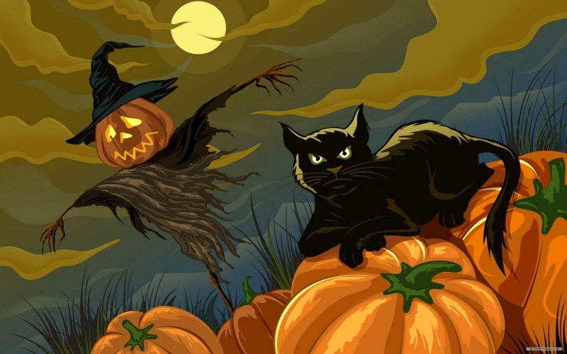 imagenes-halloween-11