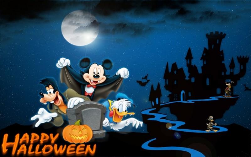 imagenes-halloween-12