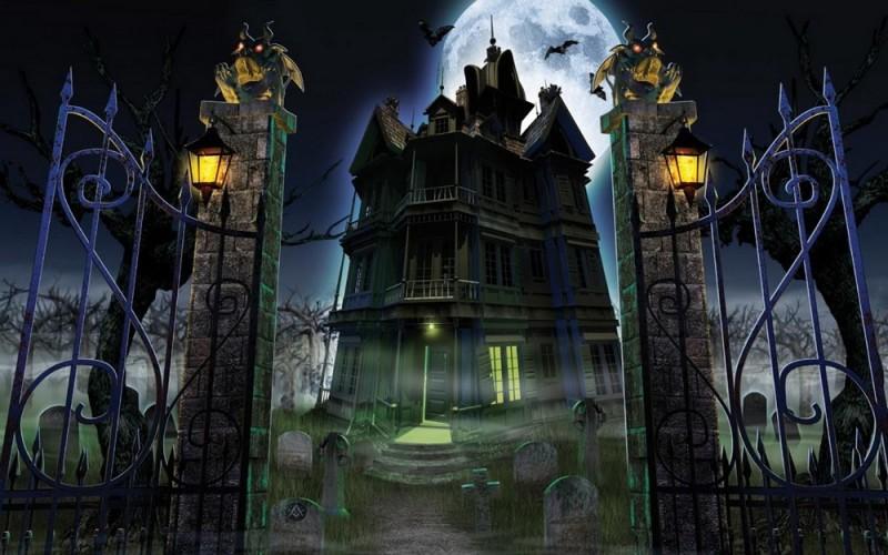 imagenes-halloween-14