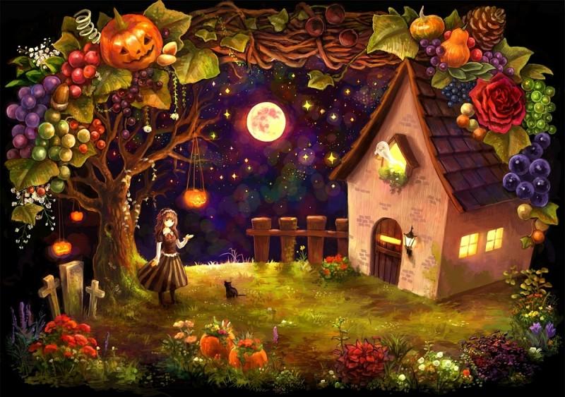 imagenes-halloween-17