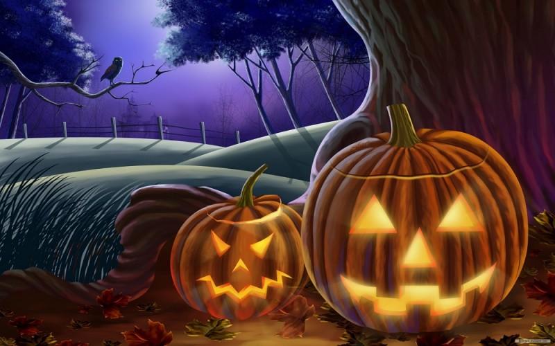 imagenes-halloween-18