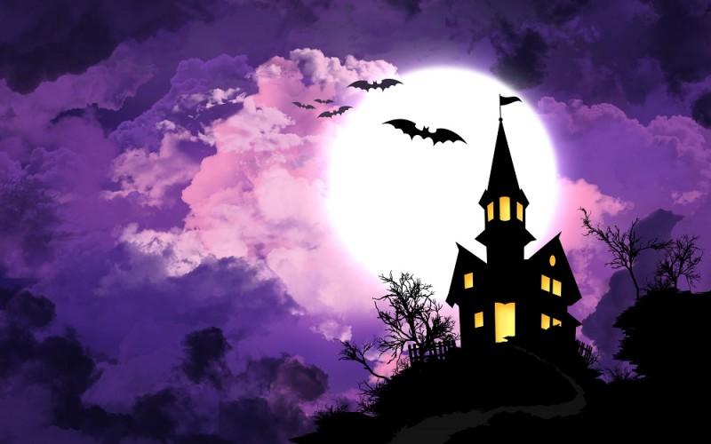 imagenes-halloween-19
