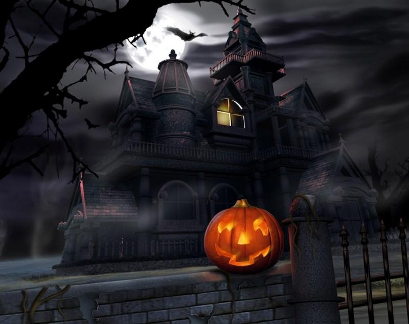 imagenes-halloween-2
