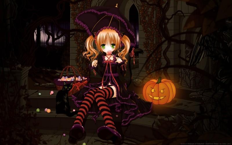 imagenes-halloween-20