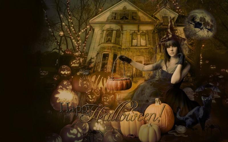 imagenes-halloween-22