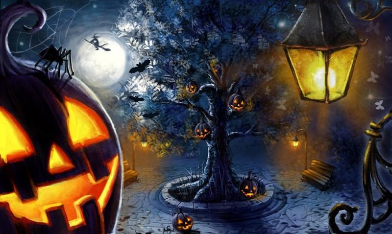 imagenes-halloween-23