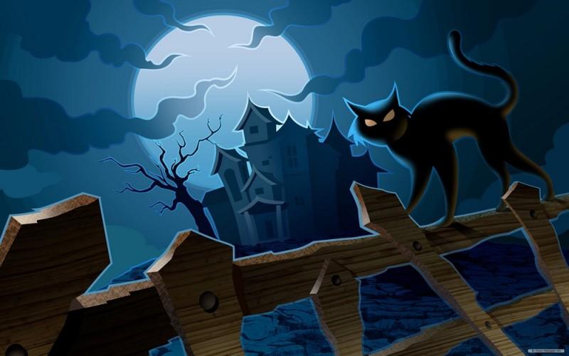 imagenes-halloween-24