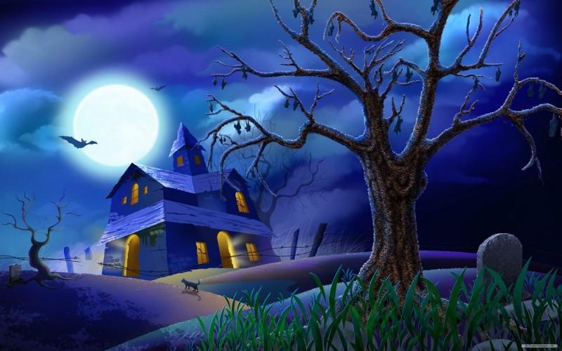imagenes-halloween-25