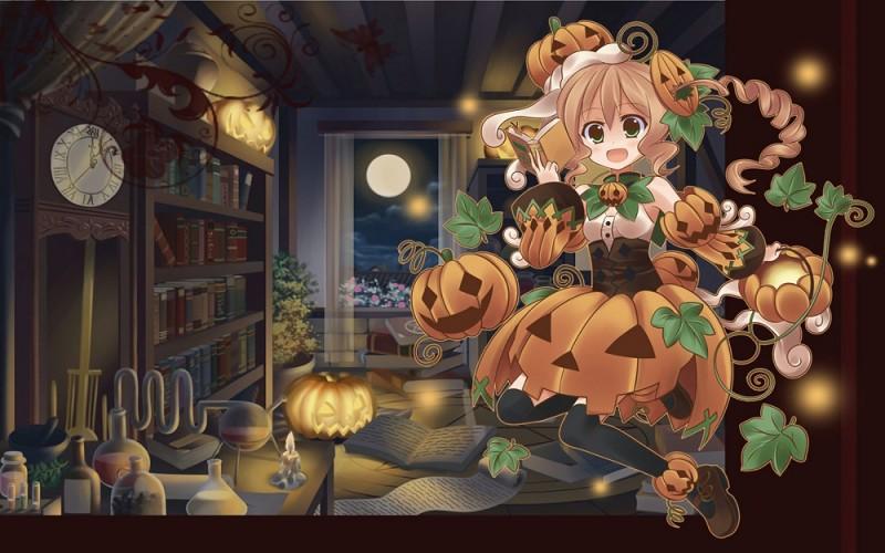 imagenes-halloween-26
