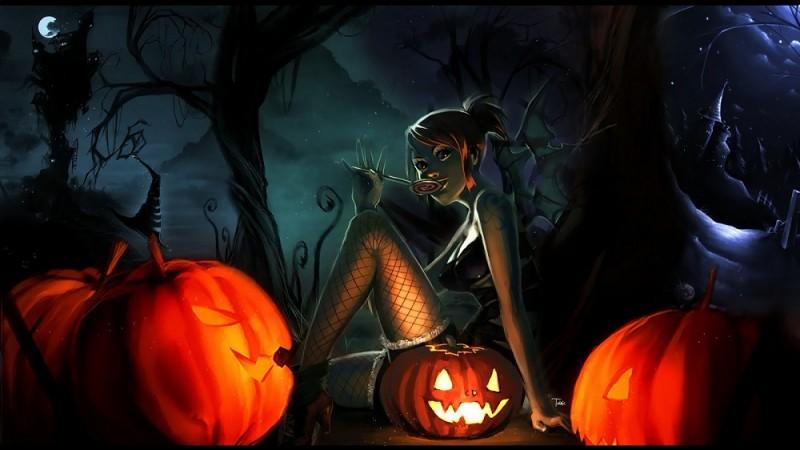 imagenes-halloween-4