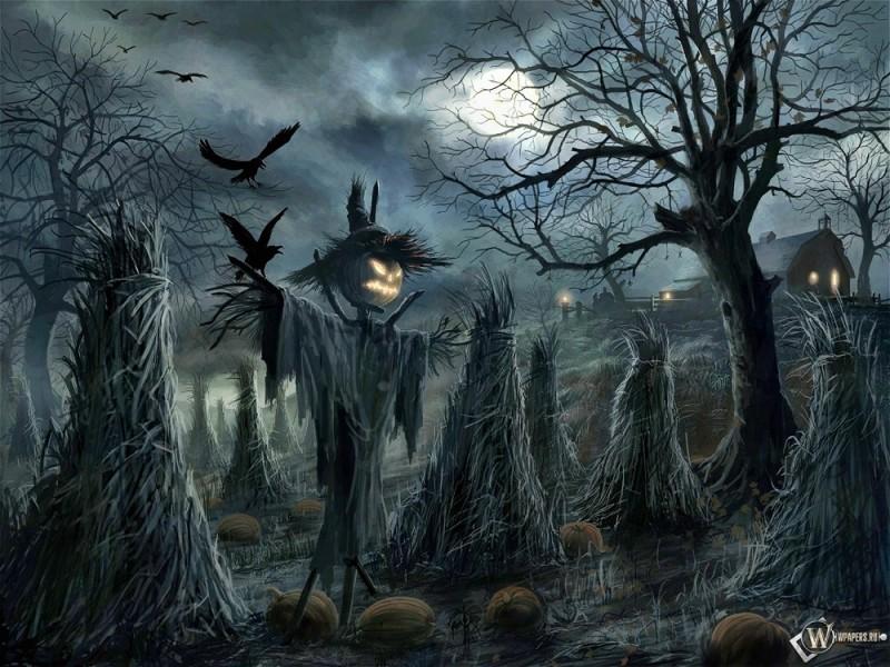 imagenes-halloween-5