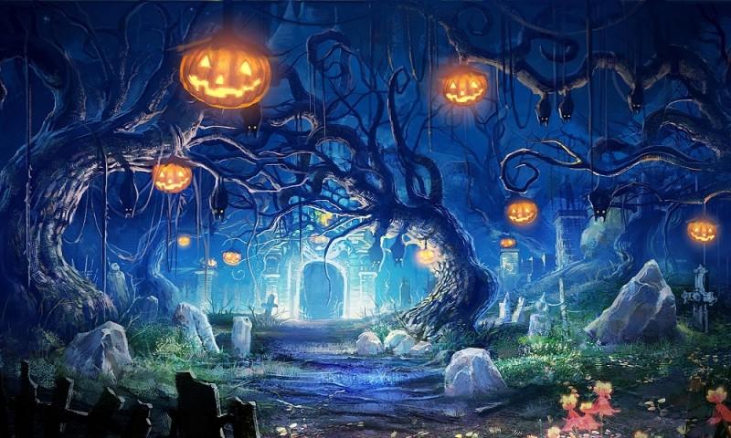 imagenes-halloween-8