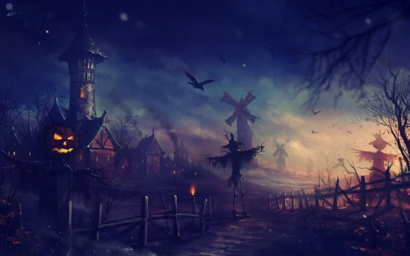 imagenes-halloween-9