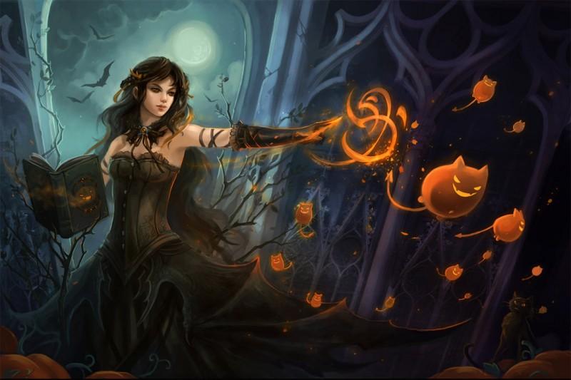 imagenes-halloween-brujas-2