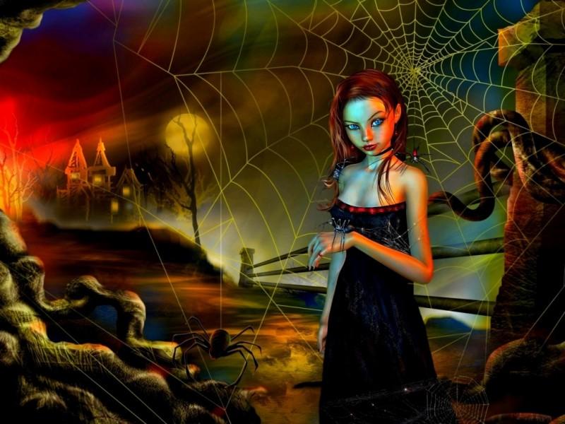 imagenes-halloween-brujas