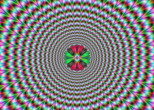 imagenes-ilusiones-opticas
