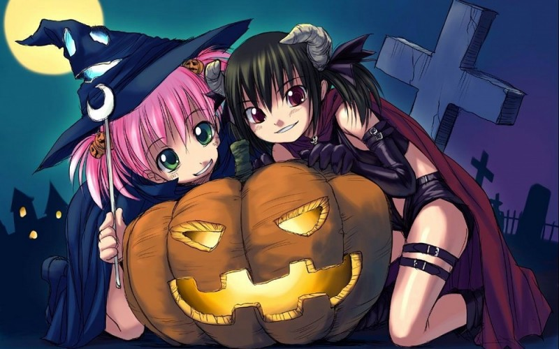 imahenes-halloween-15