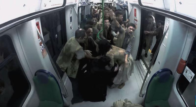 invasion-zombie-metro