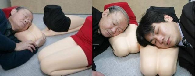 inventos-raros-almohada
