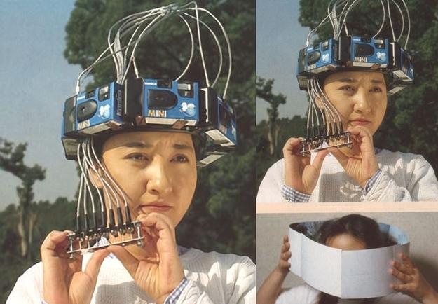 inventos-raros-camara-panoramica