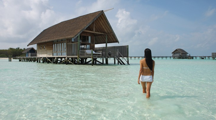 isla-coca-resort-maldivas-2