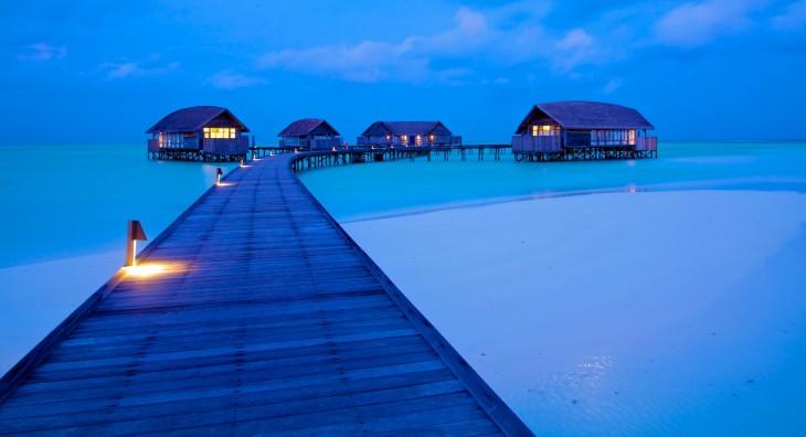 isla-coca-resort-maldivas-3