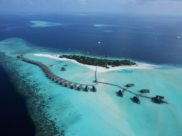 isla-coca-resort-maldivas