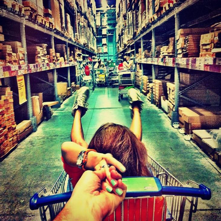 juntos-y-de-compras