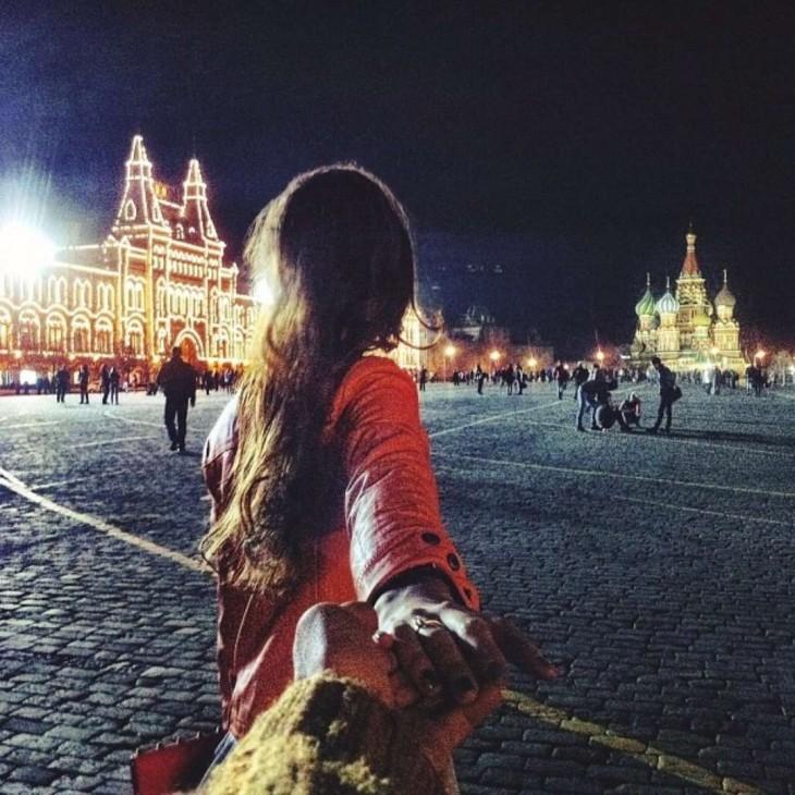 kremlin-corazon-de-moscu