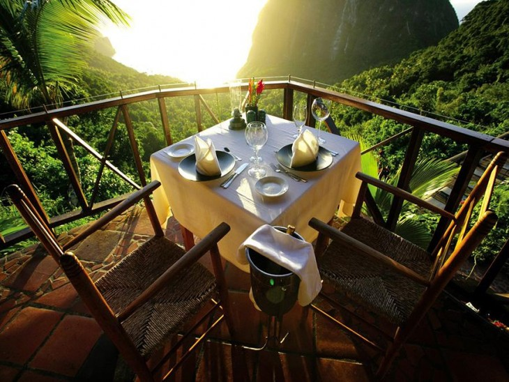 ladera-resort-santa-lucia-2