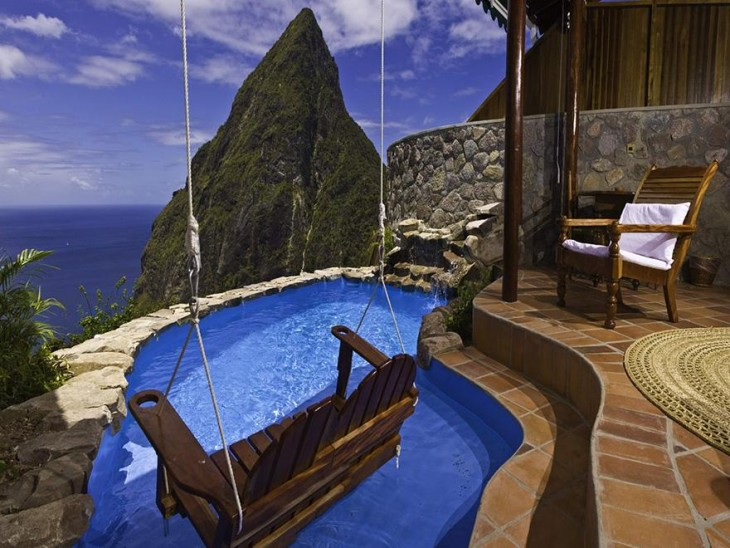 ladera-resort-santa-lucia
