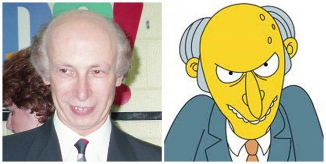 los-simpsons-en-la-vida-real-charles-montgomery-burns