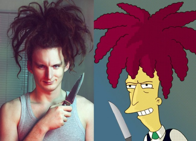 los-simpsons-en-la-vida-real-el-actor-secundario-bod