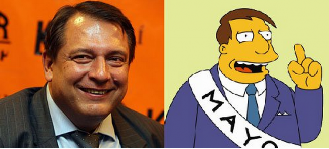 los-simpsons-en-la-vida-real-joe-quimby
