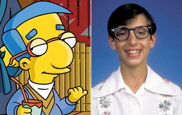 los-simpsons-en-la-vida-real-milhouse