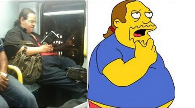 los-simpsons-en-la-vida-real-vendedor-de-comics