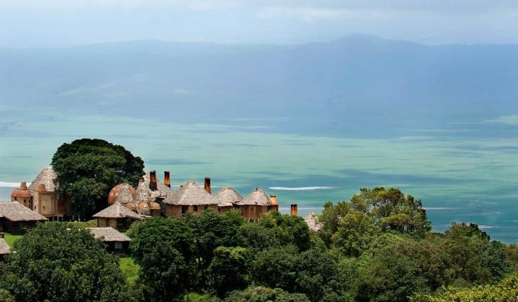 manta-resort-tanzania-2
